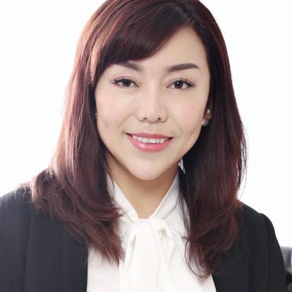 Shuangrong Nan