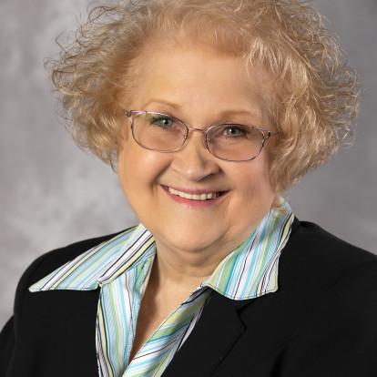 Doris Osborne