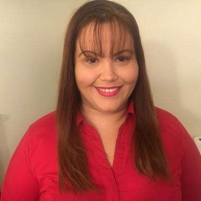 Vivian Blanco