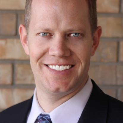 Reed Meyer
