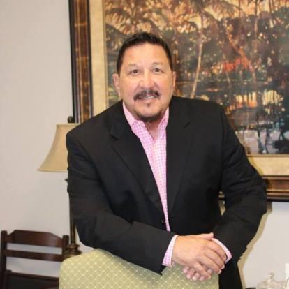 Eddie Torres L.U.T.C.F.