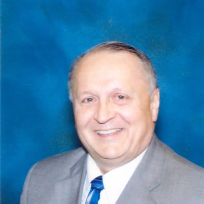 Steven R. Coon  , CLU