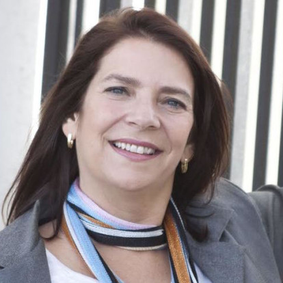 Elena Demolina