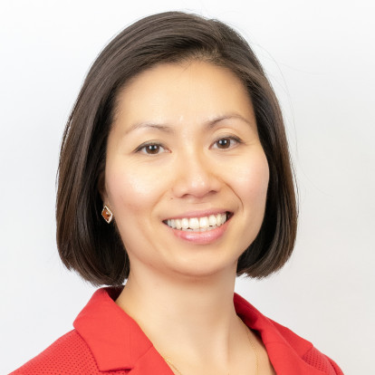 Thiensa T. Nguyen