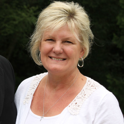Tammy Littlefield