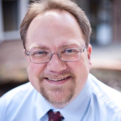 Dwight Goodwin