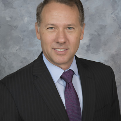 Ladislao J. Kalmar