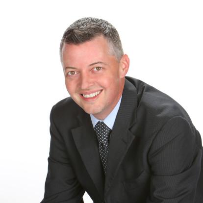 Brian Mccurdy
