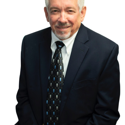 Pedro O'Lyaryz Gonzalez