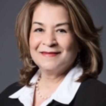Shana Mokhtari
