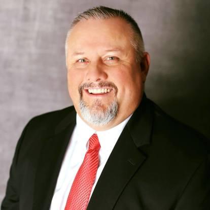 Robert S. Taylor