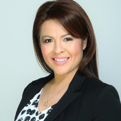 Marysol Guizar