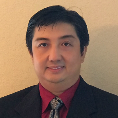 Renato Sugay