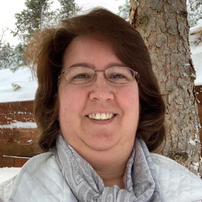 Danielle A. McCarthy