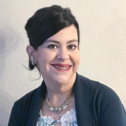 Yelena Flores