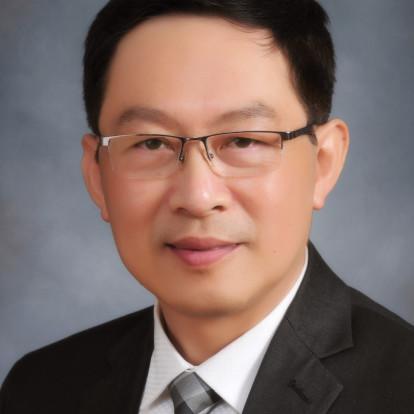 Kevin C. Nguyen