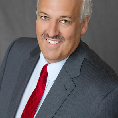 Steve Adelmann
