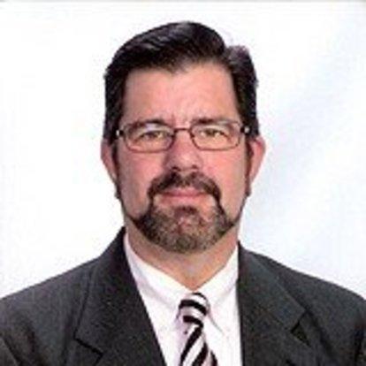 Thomas Hesch