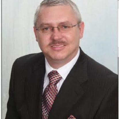Robert Porzuczek