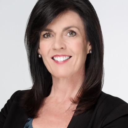 Renee Ann Williams