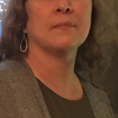 Leisha Messmer