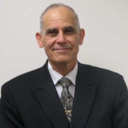 Abbas Kandil