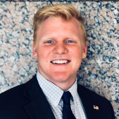 Mitchell Kogge