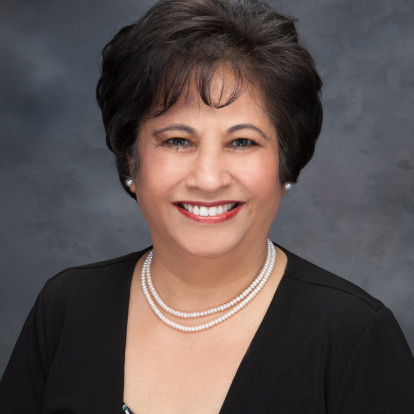 Malti Kumar