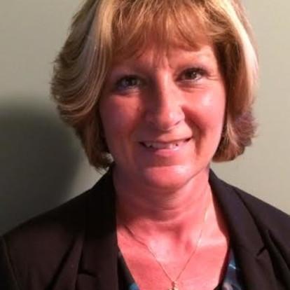 Michelle Leeuwen