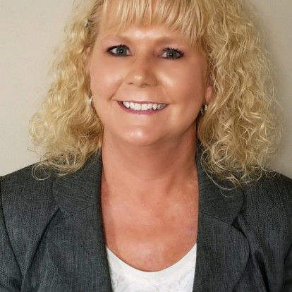 Patti Herrington