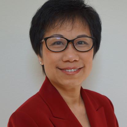 Cindy S. Tang