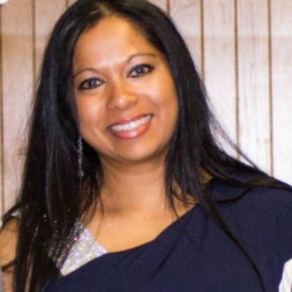 Somie Bhookmohan