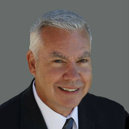 Richard Morgan, ChSNC, LUTCF, MDRT