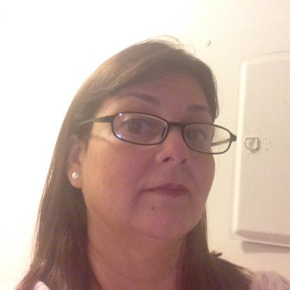 Valeria Carneiro