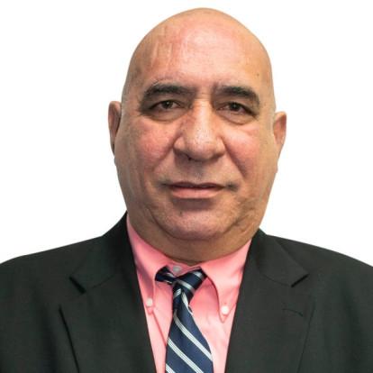 Jose L. Leyva Labrada