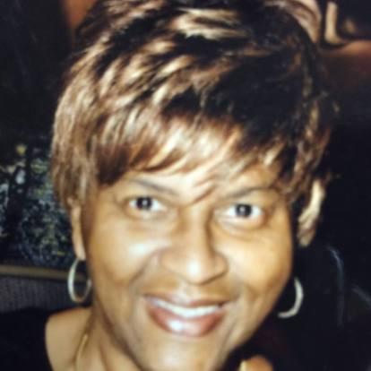 Beverly Y. Brown