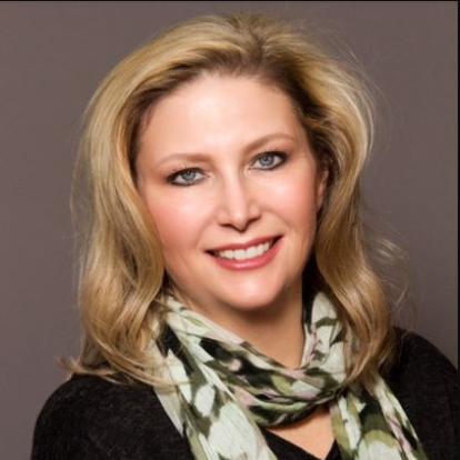 Stephanie K. Witt