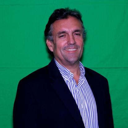 Juan C. Trujillo