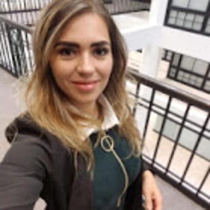 Avelina Villanueva