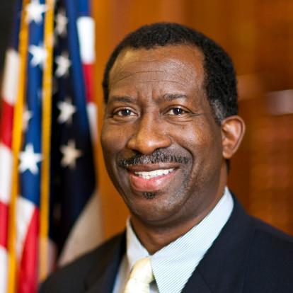 Keith  G. Heard