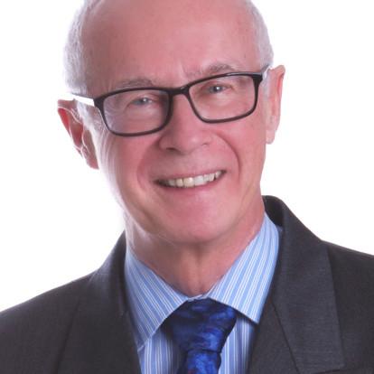 William Rogan