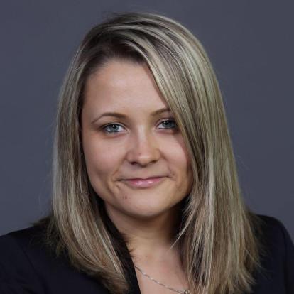 Paulina Poplawska