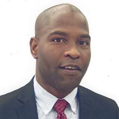 Olufisayo D. Afolabi