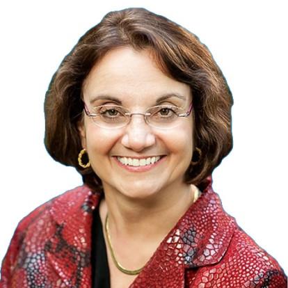 Judy Bezler