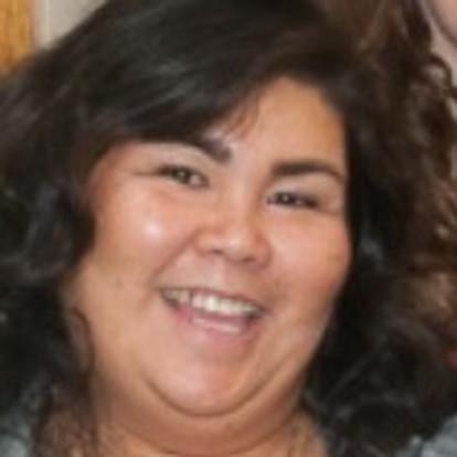 Renee Anne Garcia