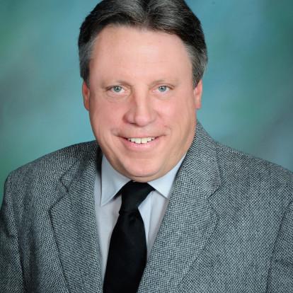 Stephen  Mockler