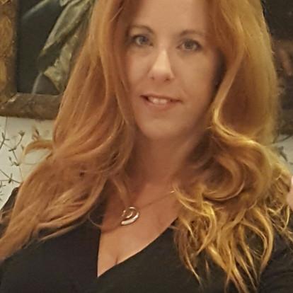 Christine Nabbs