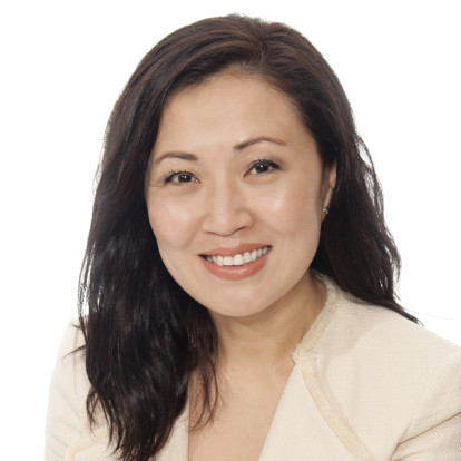 Victoria Kim-La