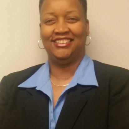 Sheila Calhoun