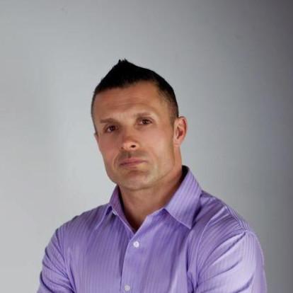 Robert Mikulski